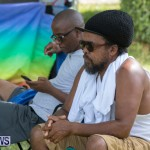 Summer Sunday in the Park at the Victoria Park Bermuda, August 12 2018-8404