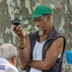 Summer Sunday in the Park at the Victoria Park Bermuda, August 12 2018-8406