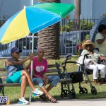 Summer Sunday in the Park at the Victoria Park Bermuda, August 12 2018-8412