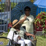 Summer Sunday in the Park at the Victoria Park Bermuda, August 12 2018-8417