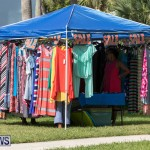 Summer Sunday in the Park at the Victoria Park Bermuda, August 12 2018-8418