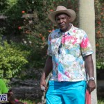 Summer Sunday in the Park at the Victoria Park Bermuda, August 12 2018-8450
