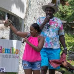 Summer Sunday in the Park at the Victoria Park Bermuda, August 12 2018-8465