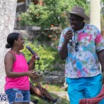 Summer Sunday in the Park at the Victoria Park Bermuda, August 12 2018-8473