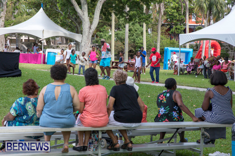 Summer-Sunday-in-the-Park-at-the-Victoria-Park-Bermuda-August-12-2018-8483
