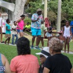 Summer Sunday in the Park at the Victoria Park Bermuda, August 12 2018-8486