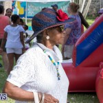 Summer Sunday in the Park at the Victoria Park Bermuda, August 12 2018-8491