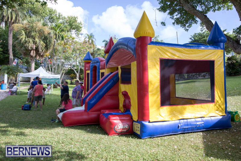 Summer-Sunday-in-the-Park-at-the-Victoria-Park-Bermuda-August-12-2018-8493