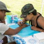 Summer Sunday in the Park at the Victoria Park Bermuda, August 12 2018-8499