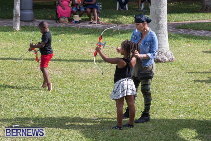 Summer-Sunday-in-the-Park-at-the-Victoria-Park-Bermuda-August-12-2018-8535