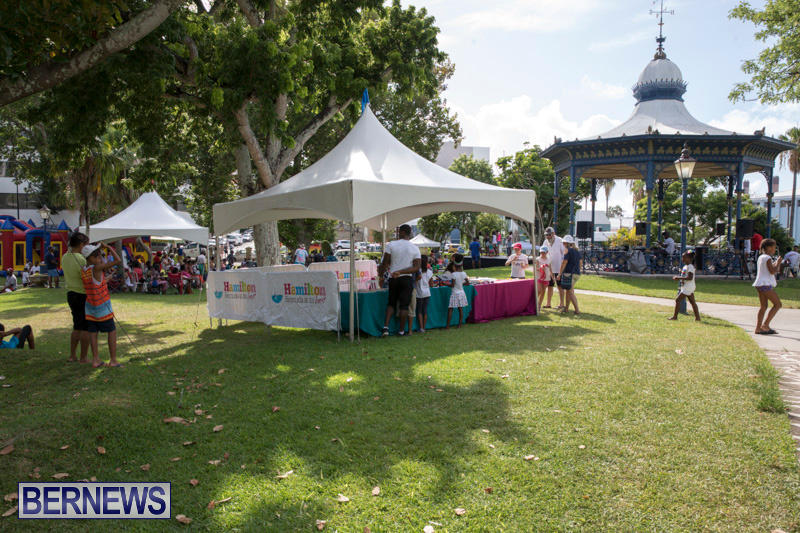 Summer-Sunday-in-the-Park-at-the-Victoria-Park-Bermuda-August-12-2018-8537