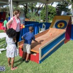 Summer Sunday in the Park at the Victoria Park Bermuda, August 12 2018-8547