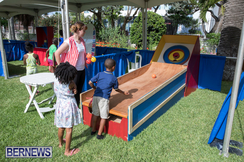 Summer-Sunday-in-the-Park-at-the-Victoria-Park-Bermuda-August-12-2018-8547