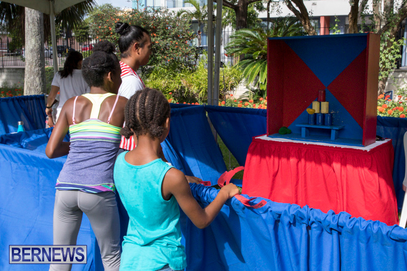 Summer-Sunday-in-the-Park-at-the-Victoria-Park-Bermuda-August-12-2018-8553