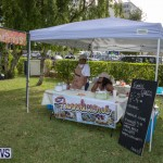 Summer Sunday in the Park at the Victoria Park Bermuda, August 12 2018-8565