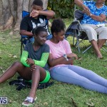 Summer Sunday in the Park at the Victoria Park Bermuda, August 12 2018-8567