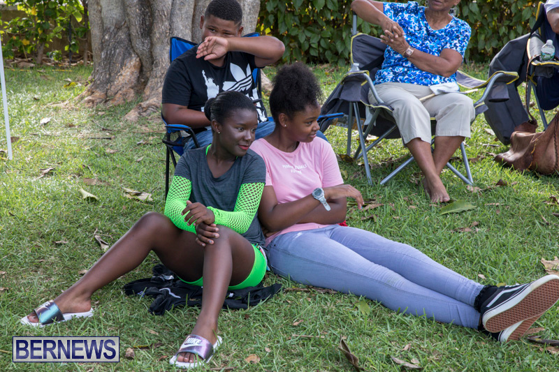 Summer-Sunday-in-the-Park-at-the-Victoria-Park-Bermuda-August-12-2018-8567