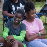 Summer Sunday in the Park at the Victoria Park Bermuda, August 12 2018-8569