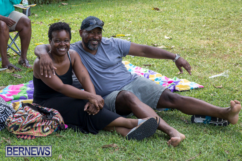 Summer-Sunday-in-the-Park-at-the-Victoria-Park-Bermuda-August-12-2018-8571