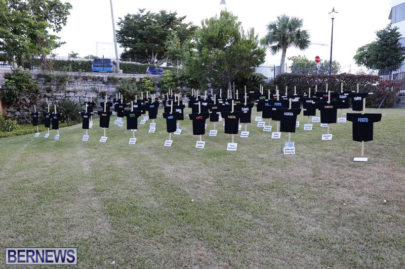 Vigil Bermuda Aug 23 2018 (5)