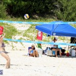 Volleyball Bermuda August 29 2018 (10)