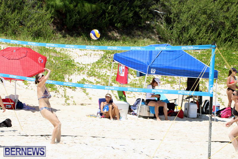 Volleyball-Bermuda-August-29-2018-10