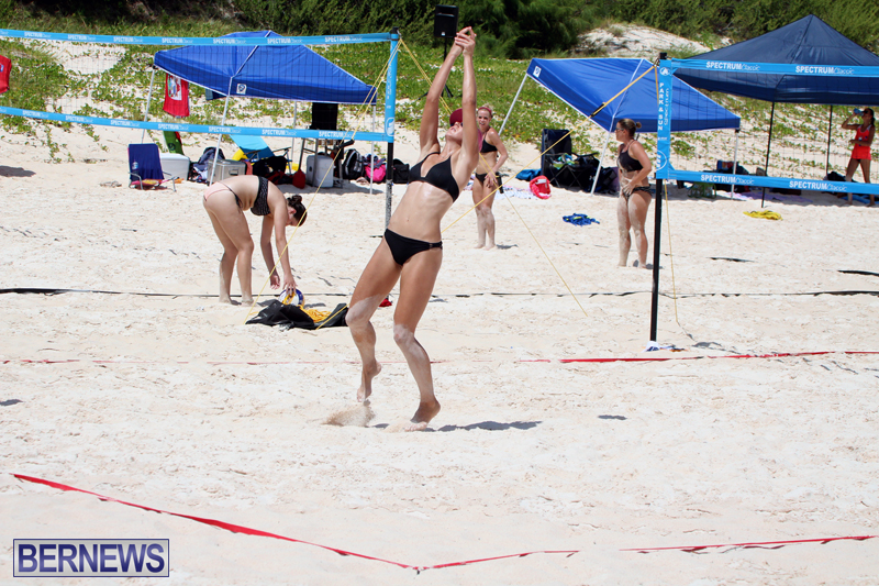 Volleyball-Bermuda-August-29-2018-13