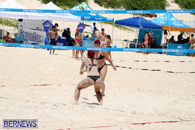 Volleyball-Bermuda-August-29-2018-14