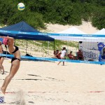 Volleyball Bermuda August 29 2018 (15)