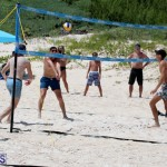 Volleyball Bermuda August 29 2018 (16)
