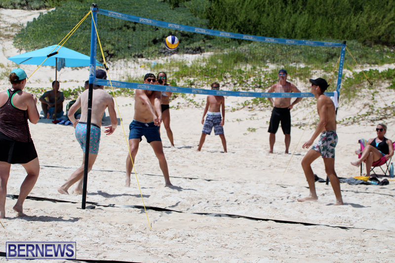 Volleyball-Bermuda-August-29-2018-16