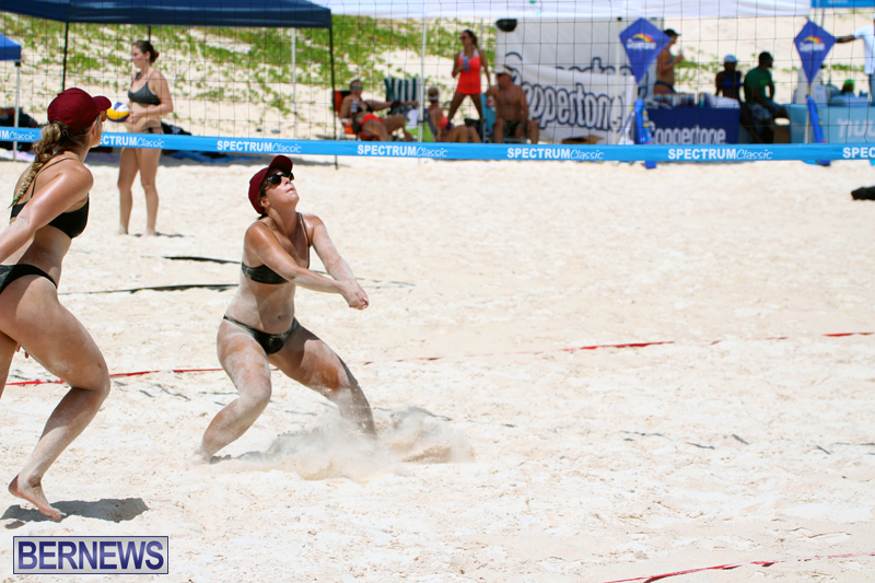 Volleyball-Bermuda-August-29-2018-17