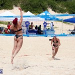 Volleyball Bermuda August 29 2018 (18)