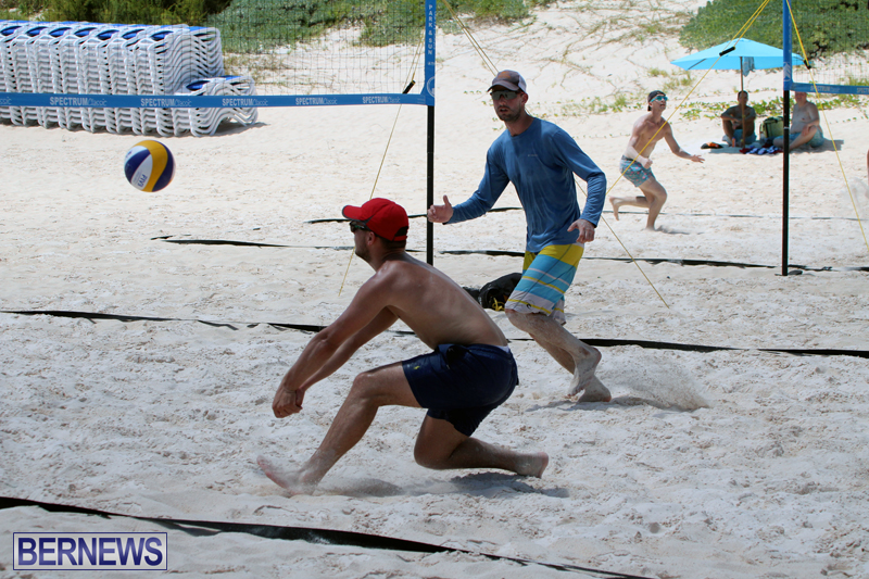 Volleyball-Bermuda-August-29-2018-19