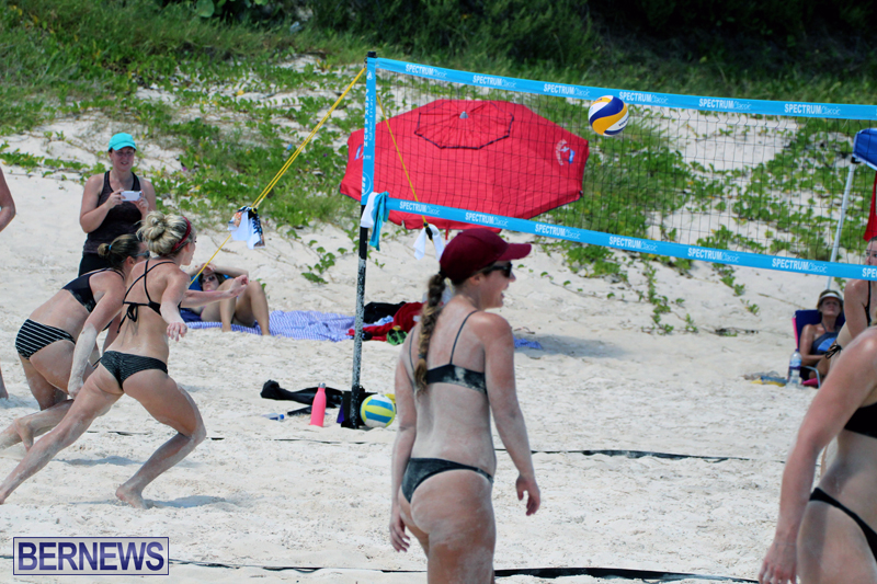 Volleyball-Bermuda-August-29-2018-2