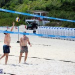 Volleyball Bermuda August 29 2018 (3)
