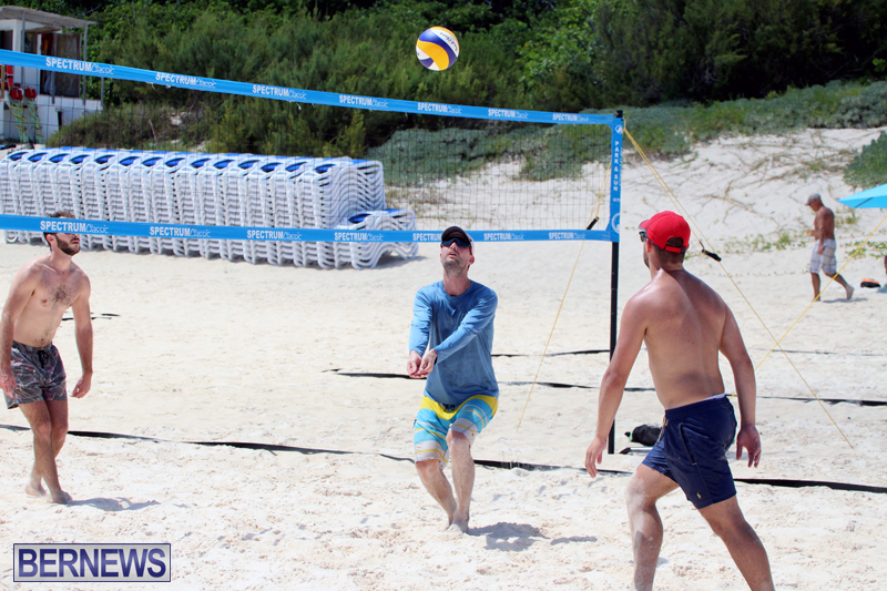 Volleyball-Bermuda-August-29-2018-4