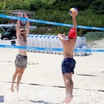 Volleyball Bermuda August 29 2018 (5)