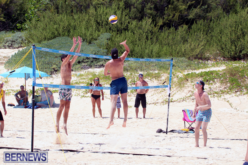 Volleyball-Bermuda-August-29-2018-6