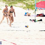 Volleyball Bermuda August 29 2018 (7)