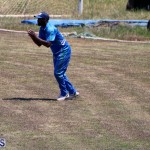 cricket Bermuda August 22 2018 (1)