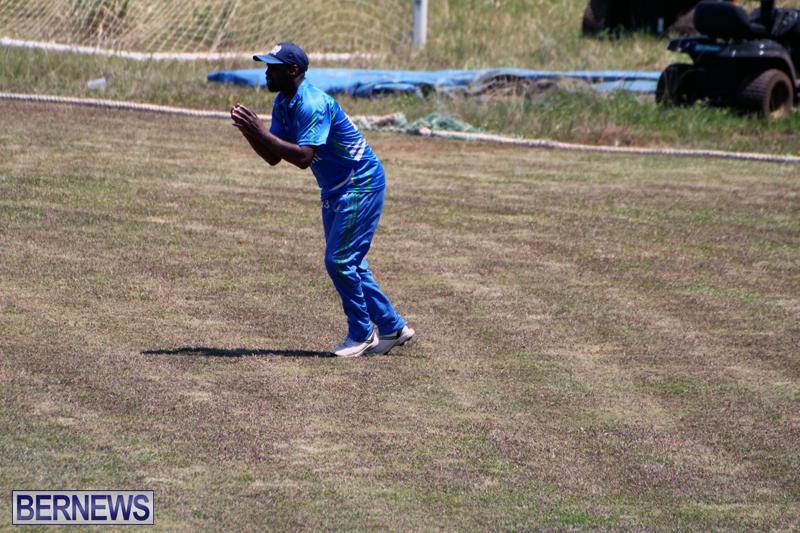 cricket-Bermuda-August-22-2018-1