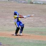 cricket Bermuda August 22 2018 (10)