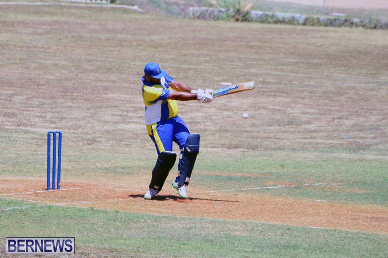 cricket-Bermuda-August-22-2018-10