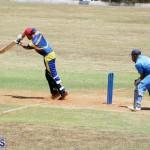 cricket Bermuda August 22 2018 (11)