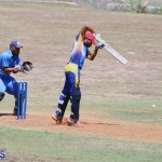 cricket Bermuda August 22 2018 (12)