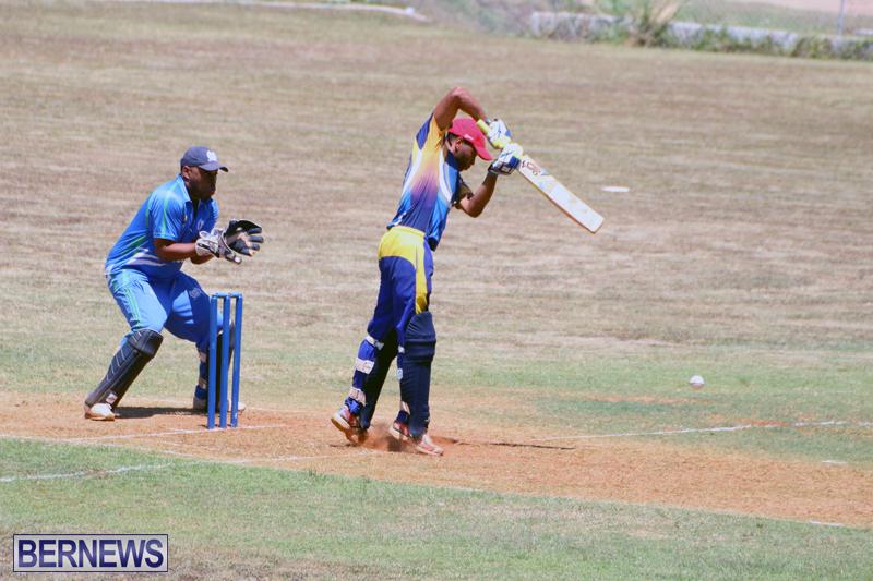 cricket-Bermuda-August-22-2018-12