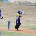 cricket Bermuda August 22 2018 (13)