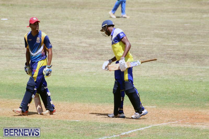 cricket-Bermuda-August-22-2018-14