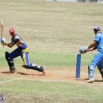 cricket Bermuda August 22 2018 (15)